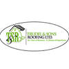 Trudel and Sons Roofing Ltd.