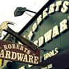 Roberts Hardware thumb