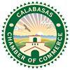 Calabasas Chamber of Commerce