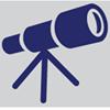 Restoration Contractors Organization of Canada