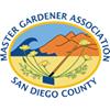 Master Gardener Association of San Diego County