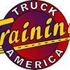 Truck America Training