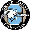 Grand Rapids Christian Schools