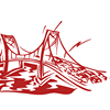 Delta Sigma Theta Sorority, Inc. Jacksonville FL Alumnae Chapter