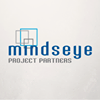 Mindseye Project Partners