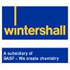 Wintershall in Deutschland