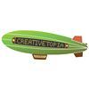 Creativetopia