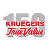 Krueger's True Value