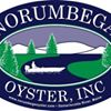 Norumbega Oyster, Inc.