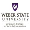 Lindquist College of Arts & Humanities