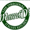 Mama D's Italian Kitchen Manhattan Beach