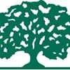 Northern California Regional Land Trust