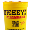 Dickey's Barbecue Pit Buena Park Downtown