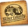 Tucker County, West Virginia