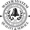 Cobb County Water System