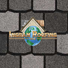 Ingram Roofing