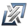 Excel Custom Contractors LLC.