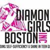 Diamond Girls Boston, INC