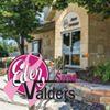 Eden-Valders Stone