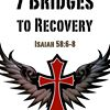 7 Bridges to Recovery