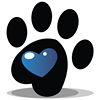 VCA Canada Dalhousie Varsity Animal Hospital