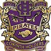 Corinth Holders High School - The Official Home of the Pirates