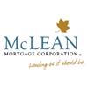 McLean Mortgage Corporation - Virginia Beach Branch