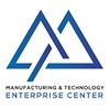 Manufacturing & Technology Enterprise Center