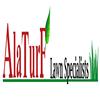 AlaTurf Lawn Specialists