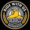 Huntington Beach Bicycle Company