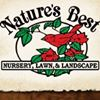 Nature's Best Nursery, Lawn, & Landscape