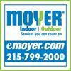 Moyer Indoor Outdoor