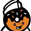 Mr. Bills Donuts