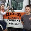 Gleason Lumber & Supply Co
