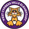 West Cypress Hills Elementary School