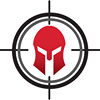 Spartan Armor Systems - Body Armor and Steel Shooting Targets