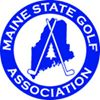 Maine State Golf Association