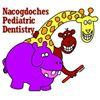 Nacogdoches Pediatric Dentistry