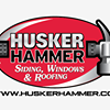 Husker Hammer Siding Windows & Roofing