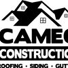 Cameo Construction Services