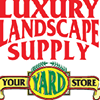 Luxury Landscape Supply