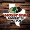 Mossy Oak Properties of Texas- Wichita Falls Division