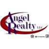 Angel Realty, LLC