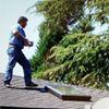 DeGeer Roofing & Construction, LLC