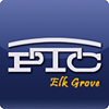 Placer Title Company - Elk Grove