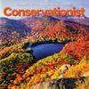 New York State Conservationist Magazine