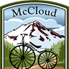 Biketoberfest, McCloud, CA