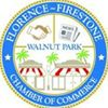 Florence-Firestone/Walnut Park Chamber of Commerce