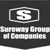 Sureway Metal Systems