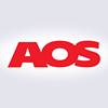 American Office Solutions - AOS